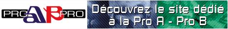 http://www.fftt.com/base/bandeau_pro.jpg