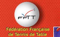 site FFTT