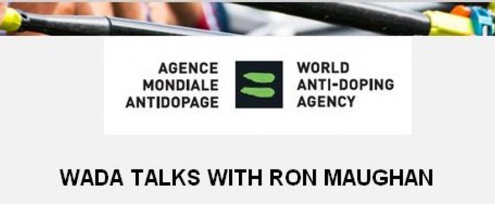 Communique_WADA_image