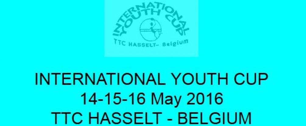 Tournoi_inter_jeunes_Hasselt