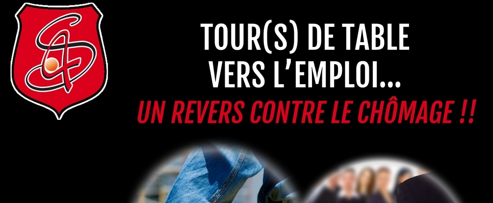 emplois week end tours