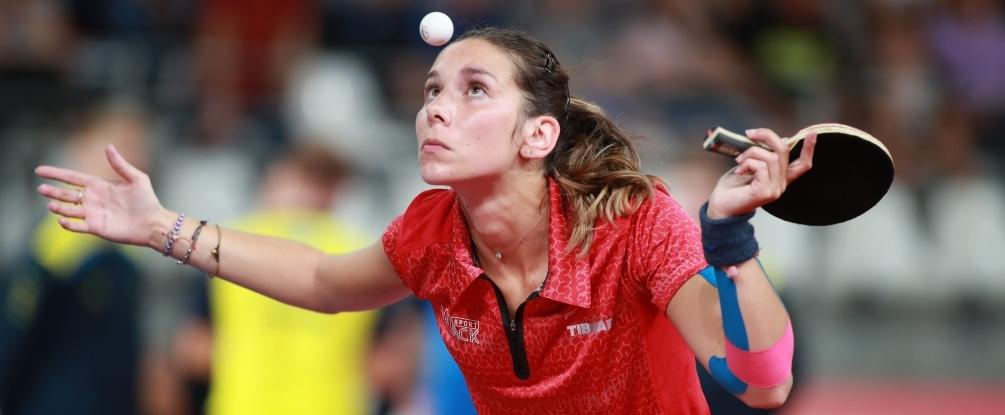 Laura Gasnier