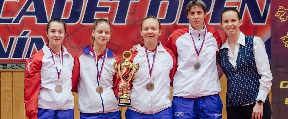 Flickr ITTF