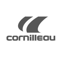 CORNILLEAU