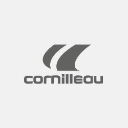 hover - CORNILLEAU
