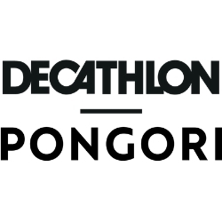 DECATHLON PONGORI