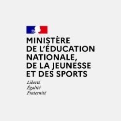 hover - Ministère de l'éducation nationale, de la jeunesse et des sports