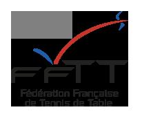 FFTT - Site officiel de la Fédération Française de Tennis de Table
