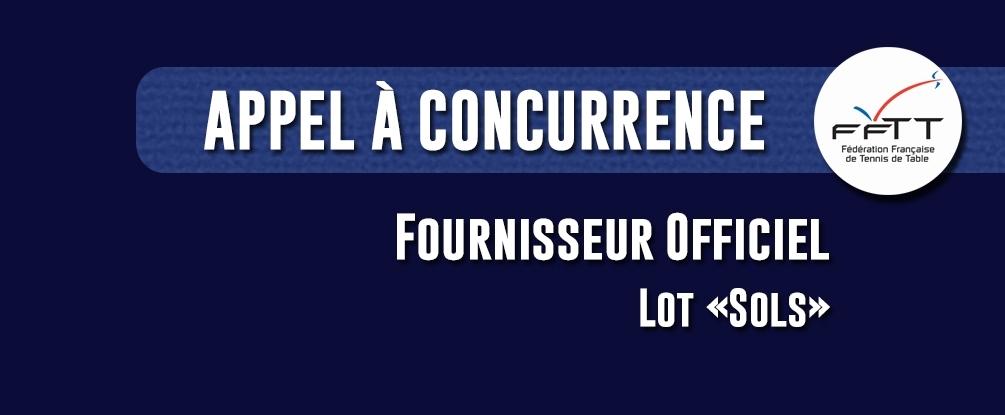 Fftt Federation Francaise De Tennis De Table